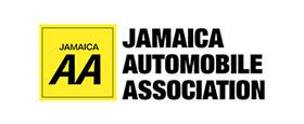 jamaica aa