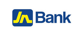 jnbank NO MANTRA