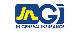 general_insurance