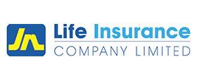 jnlifeinsurance