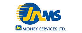 money-service
