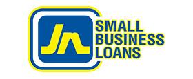 smallbusinessloan