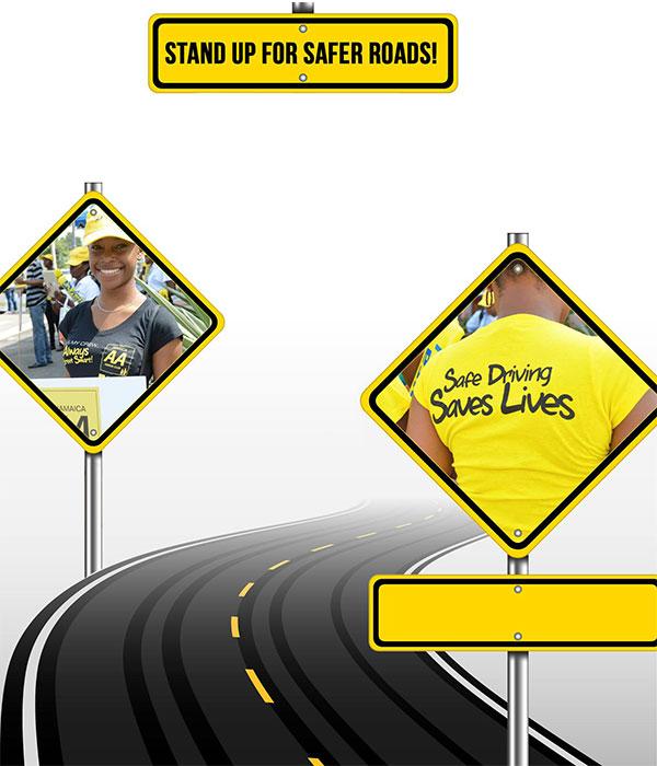 Transportation & Roadside Assistance - The Jamaica National