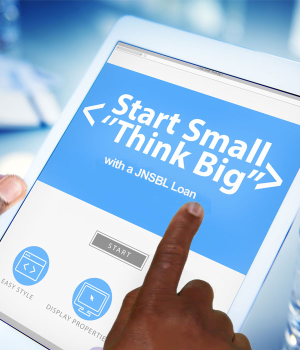 Small Business Loans - The Jamaica National Group (JN Group)