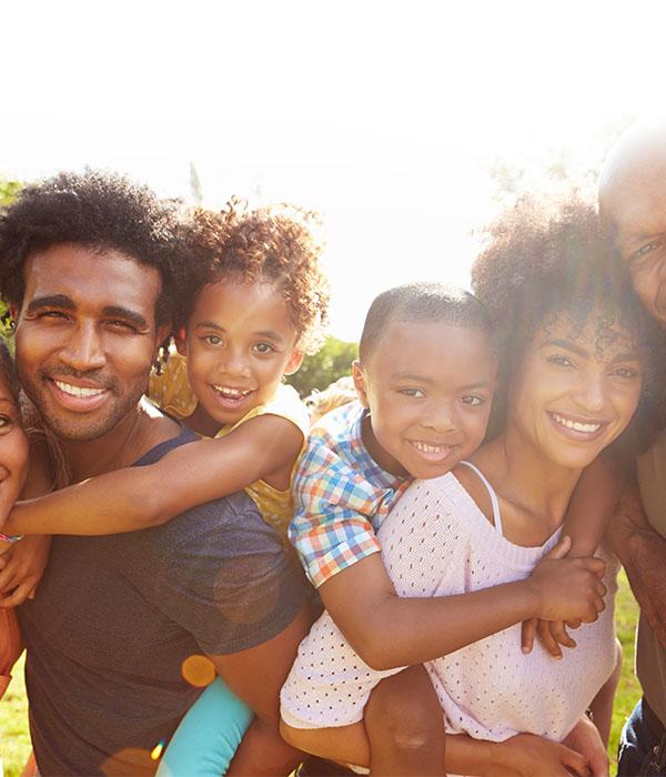 Health & Life Insurance - The Jamaica National Group (JN ...
