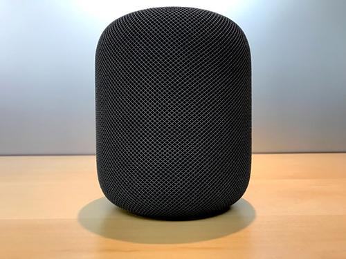 apple-pod